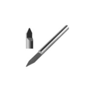 Gravierstichel V-Type 3*30°*0,2mm