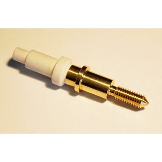 Nozzle set 3mm Filament/0,5mm Nozzle  Multex PRO