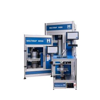 3D-Druck-Optimierung durch Software- und Technologie-Schulung
