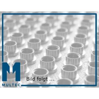 Option: fahrbares Untergestell für Multirap M500