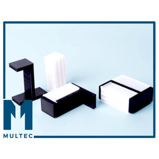 MULTEC SmartSupport 1.000 g | 2,85 mm