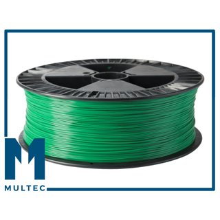 MULTEC© PLA Filament | Ø 2,85 | 1000 g | grün