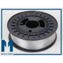 MULTEC® PETG Filament  | Ø 2,85 mm | 3000g |...