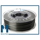 MULTEC© PETG Filament  | Ø 2,85 mm | 1000g |...