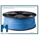 MULTEC©  PLA-HT Filament |...