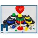 MULTEC© PLA Filament    Ø 1,75