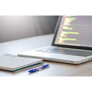 3D-Druck-Seminar Expertenschulung für erfahrene 3D-Druckanwender