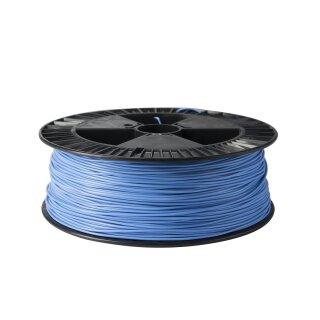 MULTEC©  PLA-HT Filament   hochtemperaturbeständig   Ø 2,85   3000 g   blau