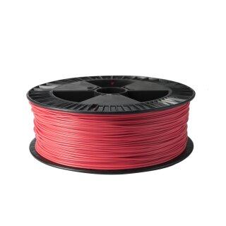 MULTEC©  PLA-HT Filament | hochtemperaturbeständig | Ø 2,85 | 3000 g | rot