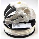MULTEC© PLA Filament | Ø 2,85 | 750g | weiss