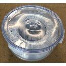 Filament-Safe-Box für 1000g Spulen