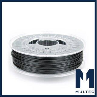 MULTEC© Carbon 15/100  Filament | Ø 2,85 | 1.000 g