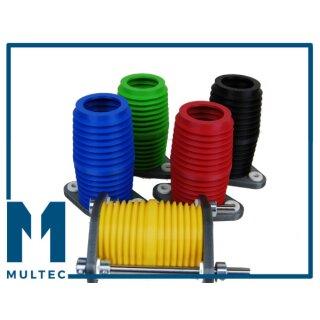 PLA Soft 120 Filament | Ø 2,85 mm | 1000g