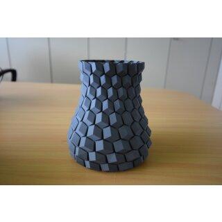 MULTEC®  PLA-HT Filament | hochtemperaturbeständig | Ø 2,85 | 3000 g | eisengrau