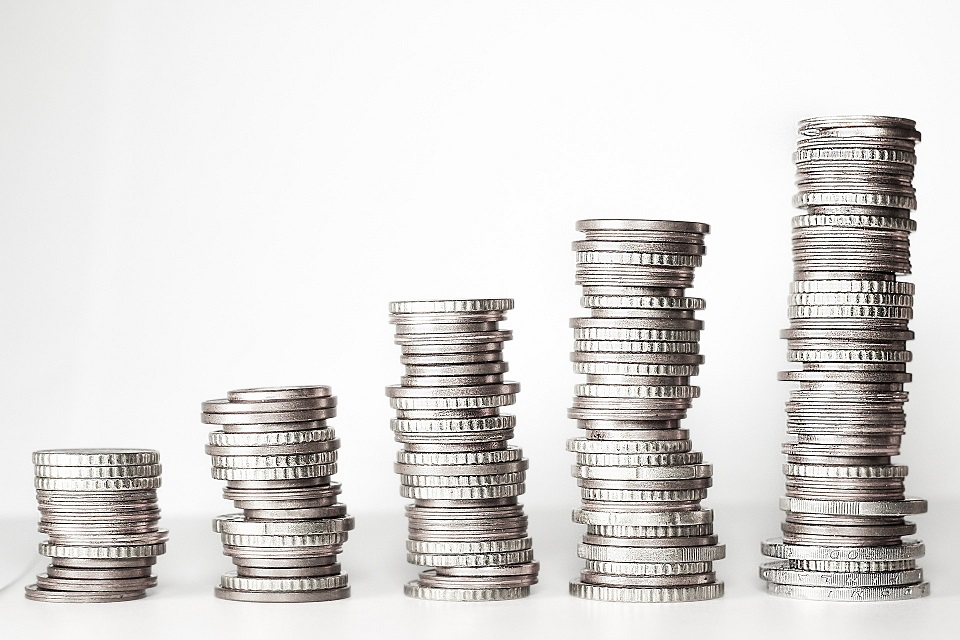 Multec Leasing und Finanzierung von Multirap 3D-Druckern